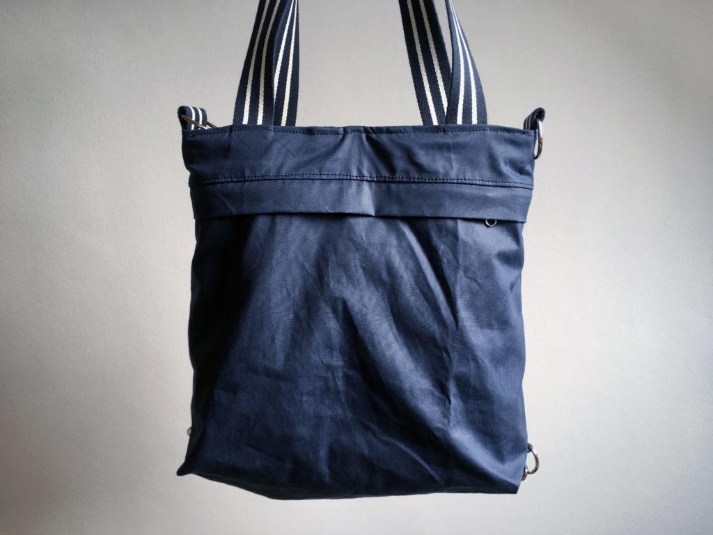 Yello-Bag Vorschaubild